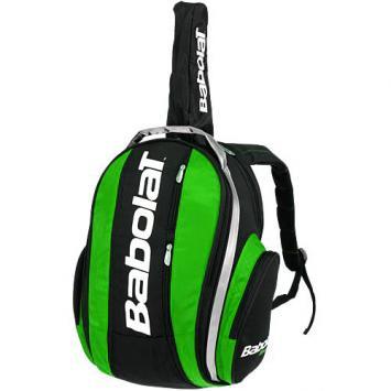 bag3-green.jpg