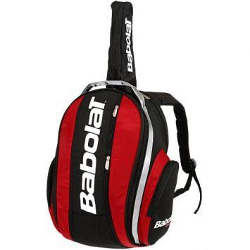 bag3-red.jpg