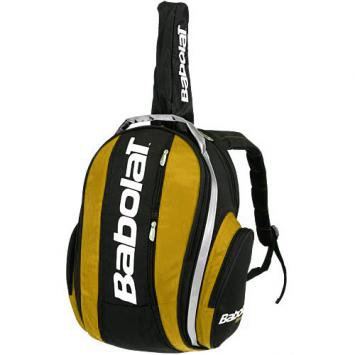 bag3-yellow.jpg