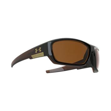 sunglasses6-1.jpg